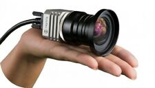 Raytrix Lytro R42 3D Light-Field Camera 4D Plenoptic Sensor for nvidia RTX 3090