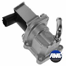 New Idle Air Control Valve for Mazda 626 Protege 5 1.8 2.0 99-03 - AC274