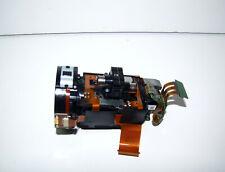 JVC GY-HM100U Objektiv Montage mit 3CCD Teil Ersatz
