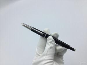 NOS Vintage PILOT Namiki Capless Pen * Collectable * RARE * prod.1967 * with BOX