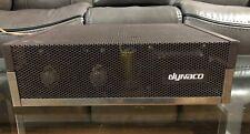 Dynaco Stereo 120 Power Amplifier 60 watts per channel Best Offers Accepted L@K