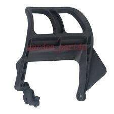 Vorderseite Bremsgriff Level für Stihl Motorsäge MS290 MS390 MS310 390 Neu