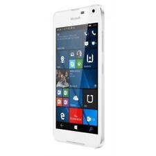 Microsoft Quad Core 16GB Smartphones