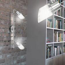 Applique plafonnier LED Spots Spots mobile salon de verre salle à manger couloir