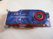 XFX DDR5 Computer Graphics & Video Cards