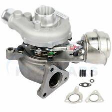 Für VW Passat Skoda 1.9 TDI 101PS 110PS 115PS AVB AJM ATJ AFN Audi A4 Turbolader