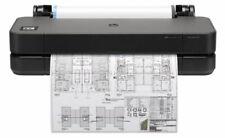 "HP DesignJet T250 24"" Colour Large Format Printer"