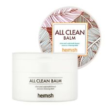 heimish All Clean Balm 120ml / Korean Cosmetics