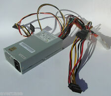 Promise Pegasus 2 R4, R6 PSU, Power Supply Unit. FB250-GUB+12pin Promise Adaptor