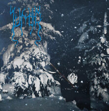 YMIR - Ymir CD, NEU
