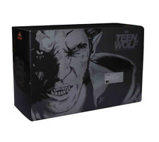 Teen Wolf Complete Series Box Set Season 1-6 1 2 3 4 5 6 (DVD,2011,27-Disc)