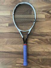 Head Graphene 360+ Speed MP 4 1/4 Tennis Racquet