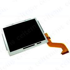 Top Upper Replacement LCD Screen Replacement Repair Part for Nintendo DSi NDSi