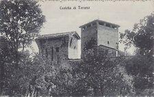 # TORANO: IL CASTELLO