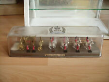 Crescent Toys Silver Jubilee 1977 in box