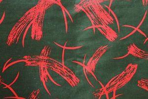 NEW FULL SIZE FUTON MATTRESS COVER .1 SIDE zipper. Fabric:100% heavy duty Denim