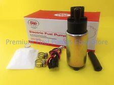 1992-2004 New Fuel Pump HONDA CIVIC 1-year warranty