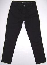 Levi's Cotton High Waist Jeans for Women