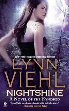 A Novel of the Kyndred 4 by Lynn Viehl (2011, Paperback) Paranormal Romance