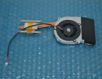 Asus Z62F-1A CPU Thermal Module With Cooloing Fan P/N: 13GNG51AM042-1