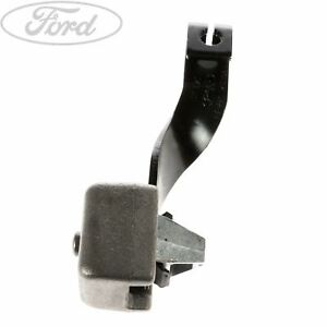 Genuine Ford Clutch Pressure Plate Release Lever 6771568