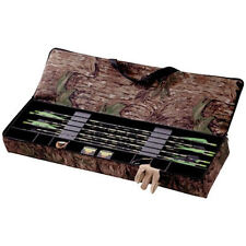 LAKEWOOD ARCHERY-Arrow PACK- HOLDS UP TO 30 ARROWS! BLACK