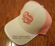 G&G Armament  HAT DEVGRU SCAR SWAT CCW Airsoft