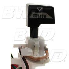 Turn Signal Switch BWD S3285