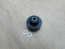 Hobao Hyper 7 21 Clutch Bell