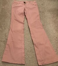 TWENTY ONE  Pants Juniors Size Small