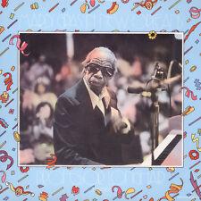Professor Longhair - Mardi Gras In New Orleans (Vinyl LP - 2000 - US - Reissue)