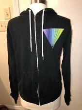 New listing Katy Perry Tour Hoodie size S small Prismatic lady gaga taylor swift madonna