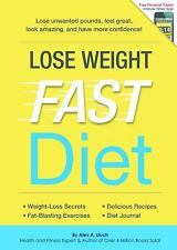 Lose Weight Fast Diet