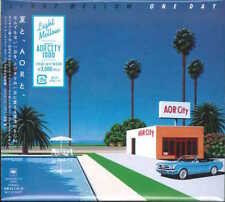 V.A.-LIGHT MELLOW-JAPAN 3 MINI LP CD G29