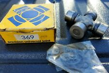 Universal Joint Precision Joint 369 - NEW