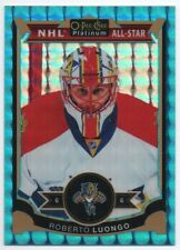 2015-16 O-Pee-Chee Platinum Blue Cubes /75 Pick Any Complete Your Set