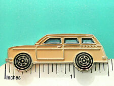 VW Type 3 Squareback Square Back 1500 1600 Art Novelty Fridge Magnet