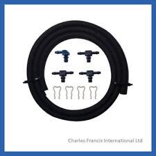 Vauxhall Vivaro Fuel Injection Parts eBay