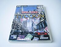 MONOPOLY TYCOON - PC
