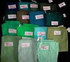 New Scrubeez Women's Drawstring Flare Pants Scrubs Medical Uniform Sz XL Regular