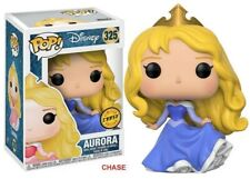 Funko - POP Disney: Sleeping Beauty - Aurora #325 LIMITED CHASE EDITION NEW