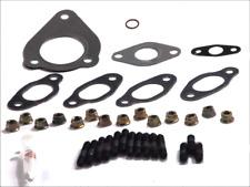 Turbocompresor Junta Kit Elring EL704020