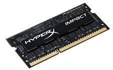 Mémoires RAM pour ordinateur