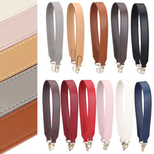 Tote Bag Strap Replacement Shoulder Handbag Handle Crossbody Bag Belt Detachable