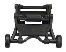 Traxxas 4975 T Maxx E Maxx Wheelie Bar