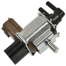 Intake Manifold Runner Solenoid BWD IRS108 fits 04-13 Mazda 3 2.0L-L4