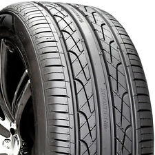 4 NEW 225/50-17 HANKOOK V2 CONCEPT H457 50R R17 TIRES