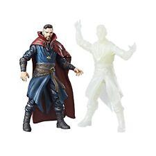 """Marvel Legends Doctor Strange 3.75"""" Dr Strange & Astral Dr Strange Action Fig..."""