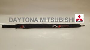 Mitsubishi 100th Anniversary Limited Edition Umbrella
