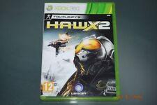 Jeux vidéo pour Simulation et Microsoft Xbox 360 PAL